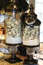 1765 best witch halloween haunt ideas images on pinterest