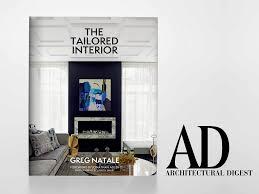 100 home design books 10 best interior design books to