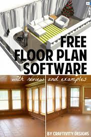 Bathroom Design Software Free Free Floor Plan Software Mac Best Free Home Floor Plan Design