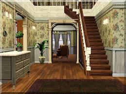 superior houses with big windows 10 mts johnny bravo 1342395