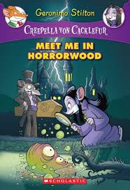 Image result for creepella von cacklefur meet me in horrorwood