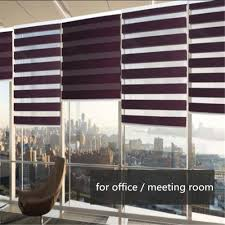 blinds sheer blinds sheer suppliers and manufacturers at alibaba com