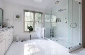 Bathroom Tile Ideas Traditional Colors Pictures Of Bathroom Tile Ideas On A Budget