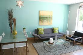 Living Room Design Ideas With Grey Sofa Living Room Beach House Living Room Decor Teailu Within 89