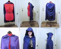 raven costume etsy