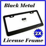 License Plate Frames   eBay