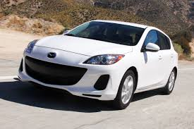buy mazda 3 hatchback review mazda 2012 mazda3 i skyactiv wired
