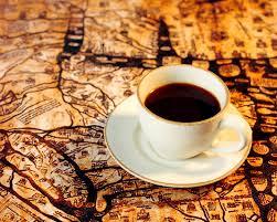 Кофе - Страница 2 Images?q=tbn:ANd9GcR4HbGgTUJy1EWDNgtQGGp6BBcAqocjI0BjsN7Zi7AOqFErQ13P