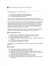 Secretary Job Description For Resume by Event Coordinator Job Description Job Description For Event