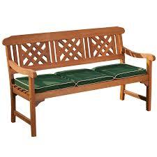 Childrens Garden Chair Garden Benches Benches U0026 Hardwood Garden Seats Robert Dyas