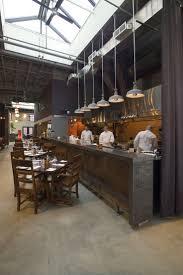 best 25 restaurant kitchen design ideas on pinterest restaurant