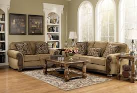 marvellous furniture for livingroom traditional chairs for living