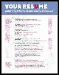 resume summary examples for students skills summary resume descriptive words on resume gallery image previousnext
