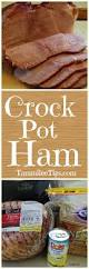 how to prepare a ham for thanksgiving 25 best ideas about cooking ham in oven on pinterest cooking