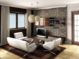 White Furniture For Living Room Decoracion De Paredes Living Buscar Con Google Casa
