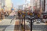 路面電車:愛知県豊橋市では今でも路面電車