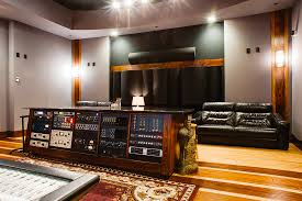 25 pro tips to create the perfect studio setup musictech net