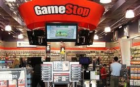best black friday deals on video games 2017 black friday sales mxdwn games