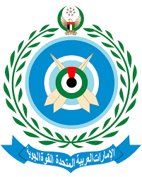 United Arab Emirates Air Force