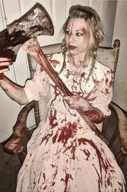 costumes halloween horror nights 516 best halloween costumes images on pinterest