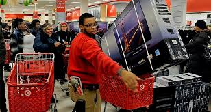 will target have xbox one black friday target black friday deals for tech