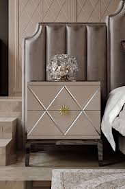 best 25 modern side table ideas only on pinterest mid century