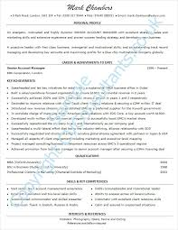 Best Resume Title by Examples Of Best Resume Student Resume Example Sample Resumes For