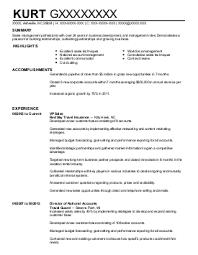 Adt Sales Resume   Sales   Sales   Lewesmr Sample Resume  B b Technology Sales Resume Exle Adt