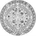 Mayan and Aztec Calendars