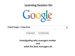 Google Analytics Certified Partners   Consultants   Case Studies     The Google Case Study   Out Soon
