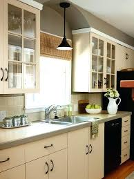 Galley Kitchen Designs Layouts by Small Galley Kitchen Pictures Find This Pin And More On Kitchen