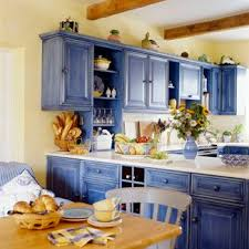 White Country Kitchen Cabinets Best 25 Country Kitchen Designs Ideas On Pinterest Country
