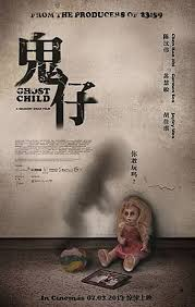 Ghost Child (2013) [Vose]