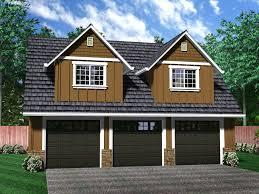 Garage Apartment House Plans 3 Car Garage Apartment Floor Plans