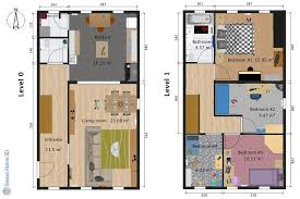 Home Design Software For Mac Os X Sweet Home 3d Draw Floor Plans And Arrange Furniture Freely