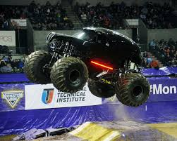 monster truck show in san diego doom u0027s day monster trucks wiki fandom powered by wikia