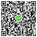 ใครรักเกาหลีมาแลกกันมั้ย LINE (หาเพื่อน)