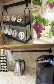 42 best tea organizers images on pinterest tea station cups and