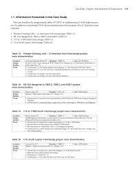 100 2013 union pacific railroad study guide 87 best civil