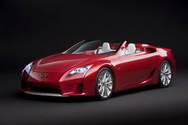 lexus lfa price australia lexus lfa roadster planned for 2014 photos 1 of 1