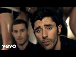 Top of the World (The Cataracs)