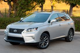 lexus rx 350 battery replacement cost rx350 news and information autoblog