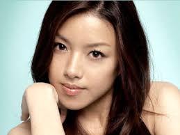 Najlepše žene sveta :D - Page 4 Images?q=tbn:ANd9GcR4TuFgbXSdABwVmIH82uCHWhBBhiq5q-Y90hPan0bHBhEOgxof9w