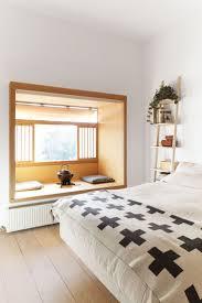 best 25 japanese apartment ideas on pinterest japanese style