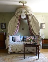 20 french country style interiors rooms with french country decor
