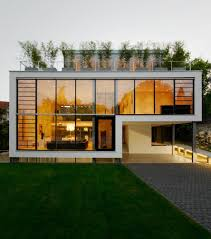 modern house plans cheap