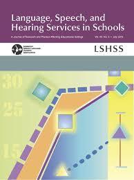 Auditory Processing Disorder International Research   Pearltrees     Auditory Processing Disorder  or APD