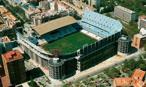 Hilo oficial del Valencia CF Images?q=tbn:ANd9GcR4VGHLmu2iOyiG8SUOiRRzrEQX6spiYBiV6xIw8zNQhNn3sxU&t=1&usg=__M2E_h0MtKIYf70GXv-ORcT2DsdA=