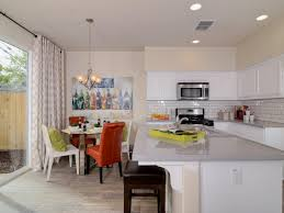 Modern Kitchen Designs With Island by Kitchen Islands With Seating Pictures U0026 Ideas From Hgtv Hgtv