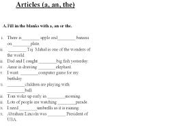 Tlsbooks English Worksheets Weekly Homework Sheet Free Worksheets Printable Free Printable